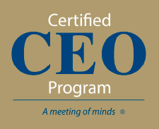 Certified CEO Program