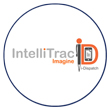 intellitrac