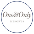 One and Only Resorts