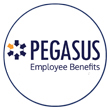 Pegasus Group Australia
